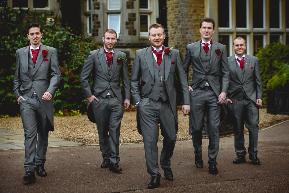 Nikki and Stuart 97 - Hartsfield Manor wedding - Wedding Photographer Sussex