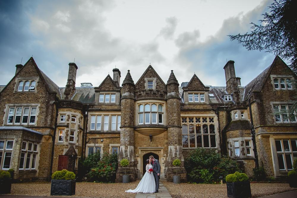 Hartsfield-Manor-Betchworth-wedding-venue