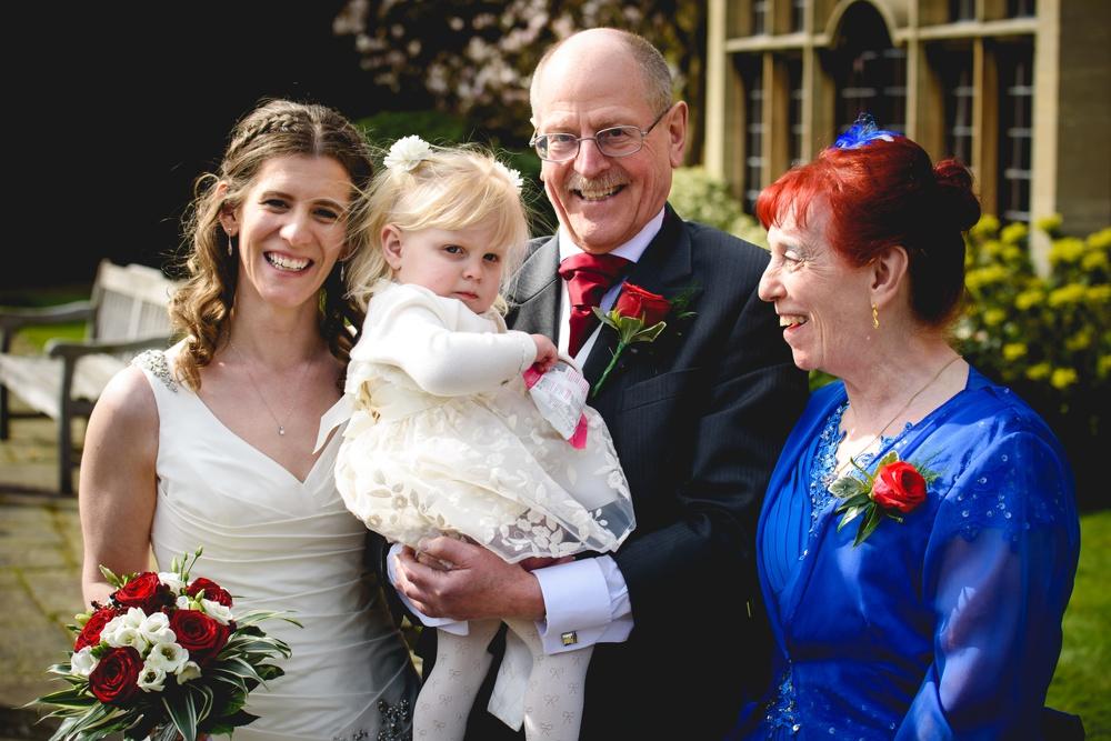 Katy Daren 100 - Putteridge Bury Luton Wedding Photographer Katy & Darren