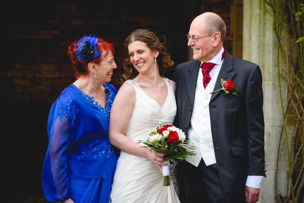 Katy Daren 101 - Putteridge Bury Luton Wedding Photographer Katy & Darren