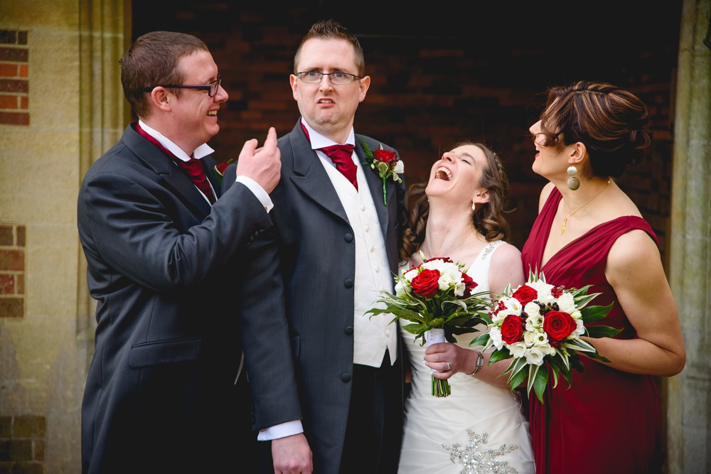Katy Daren 103 - Putteridge Bury Luton Wedding Photographer Katy & Darren