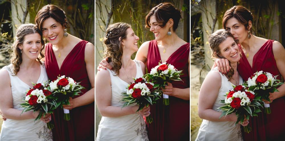 Katy Daren 104 - Putteridge Bury Luton Wedding Photographer Katy & Darren
