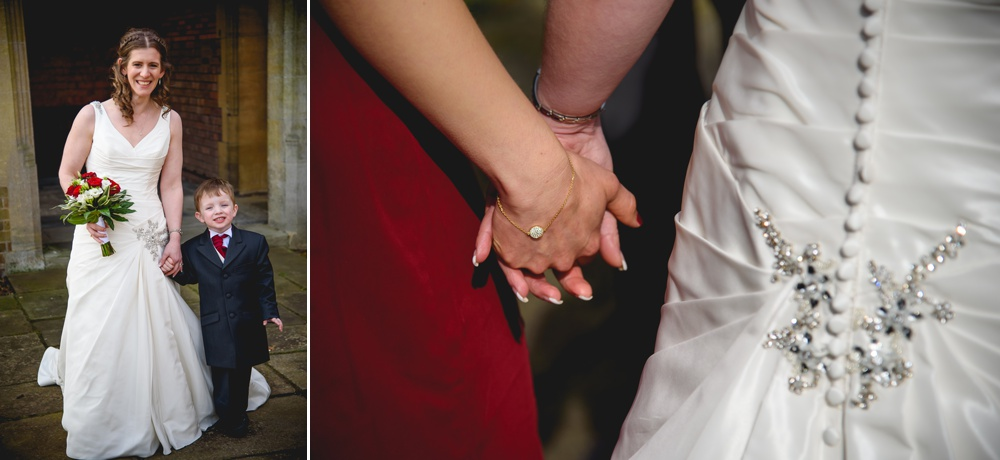 Katy Daren 105 - Putteridge Bury Luton Wedding Photographer Katy & Darren