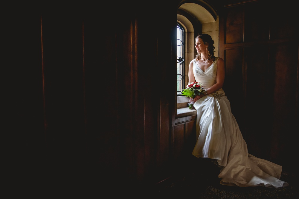 Katy Daren 107 - Putteridge Bury Luton Wedding Photographer Katy & Darren