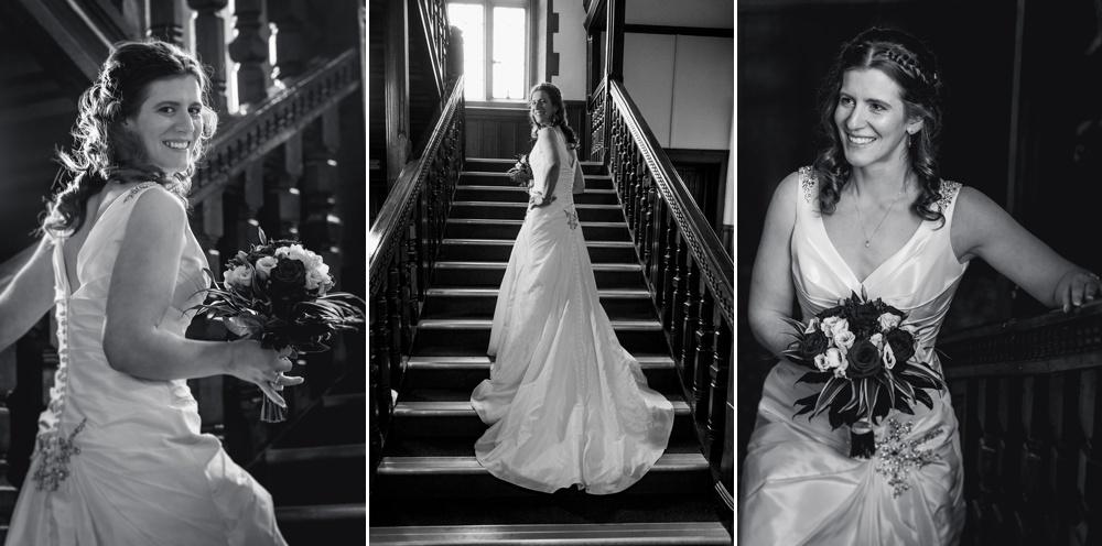Katy Daren 108 - Putteridge Bury Luton Wedding Photographer Katy & Darren