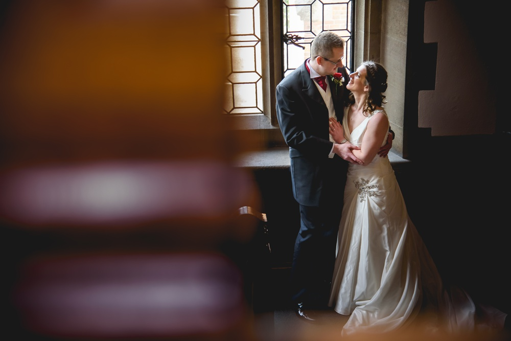 Katy Daren 109 - Putteridge Bury Luton Wedding Photographer Katy & Darren