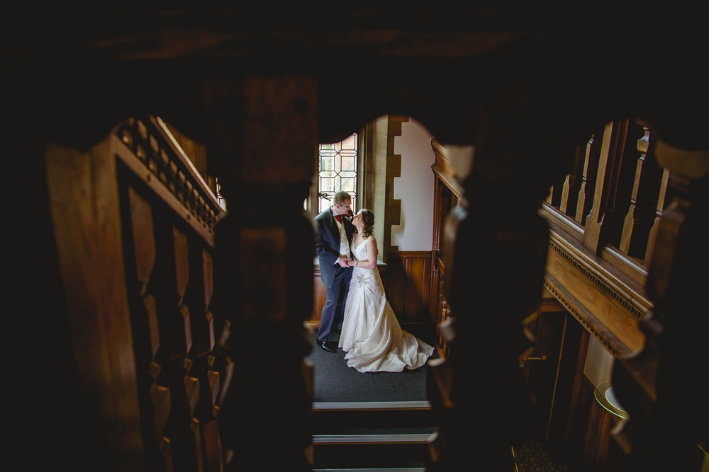 Katy Daren 111 - Putteridge Bury Luton Wedding Photographer Katy & Darren