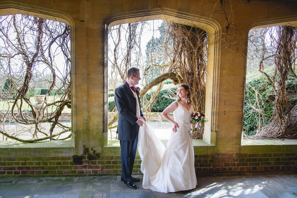 Katy Daren 113 - Putteridge Bury Luton Wedding Photographer Katy & Darren