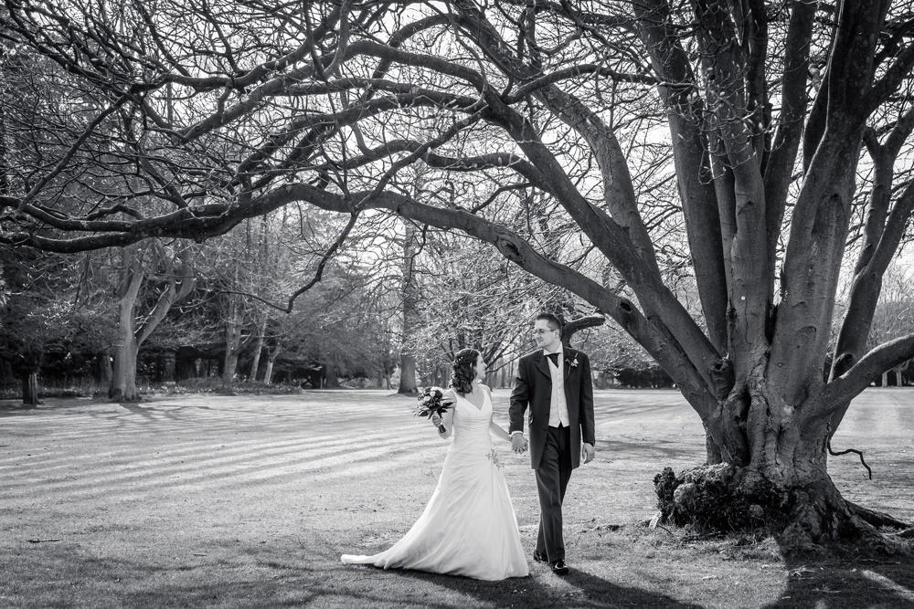 wedding-photographer-luton