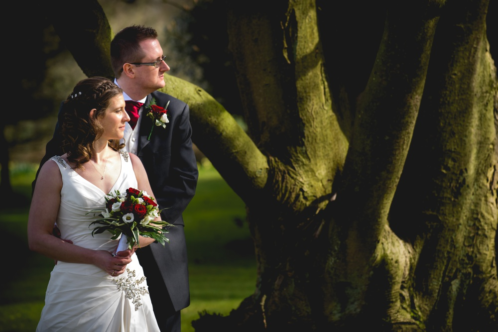 wedding photographer luton
