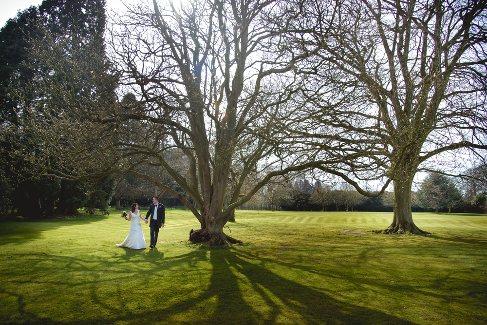 Katy Daren 118 - Putteridge Bury Luton Wedding Photographer Katy & Darren