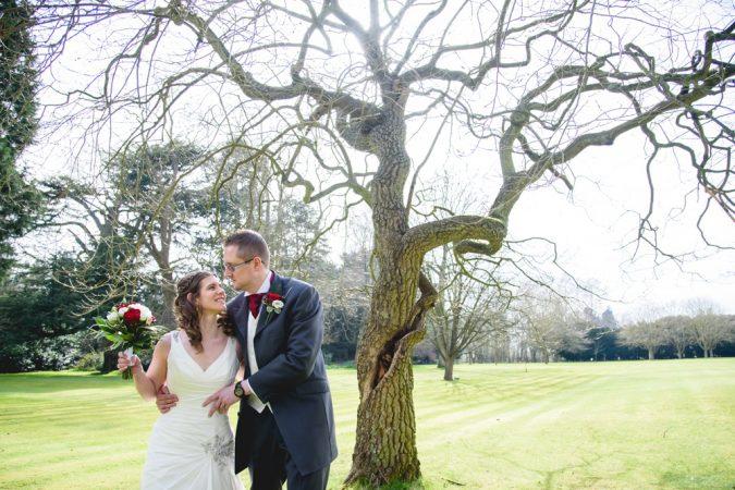 wedding photographer luton photo session