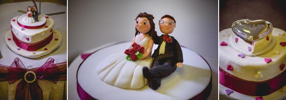 Katy Daren 121 - Putteridge Bury Luton Wedding Photographer Katy & Darren