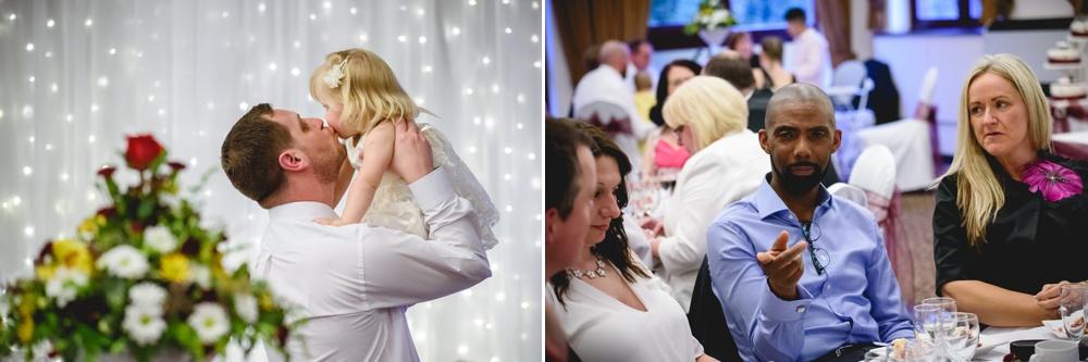 Katy Daren 124 - Putteridge Bury Luton Wedding Photographer Katy & Darren