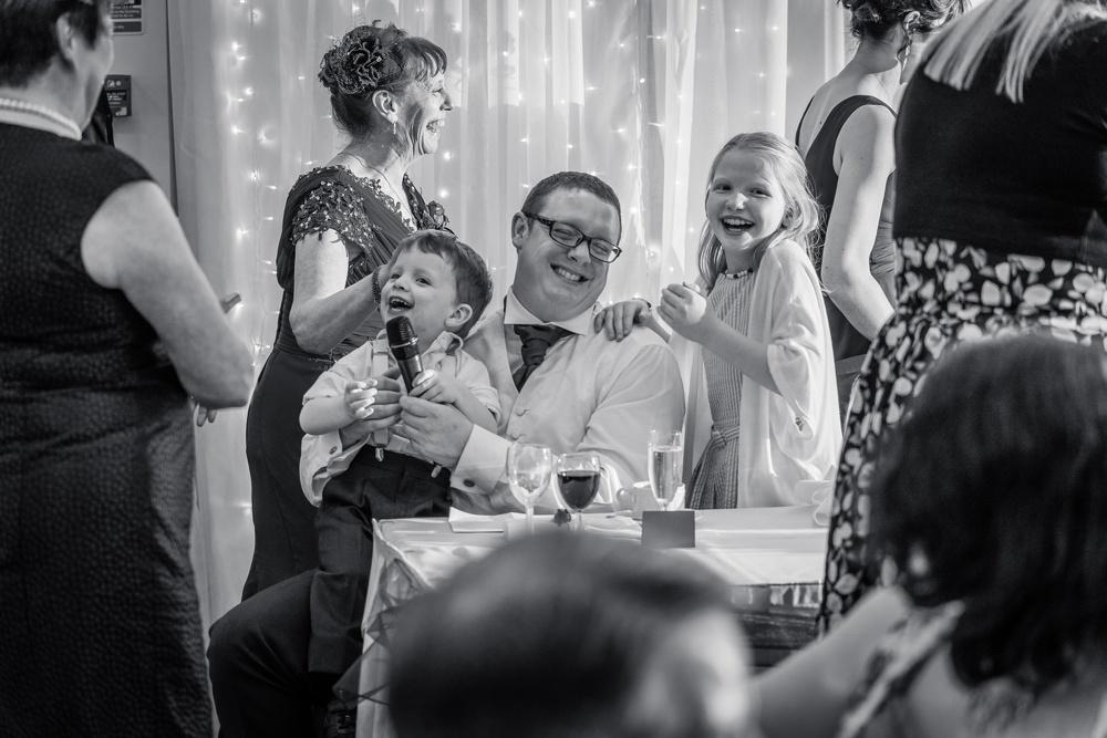 Katy Daren 125 - Putteridge Bury Luton Wedding Photographer Katy & Darren