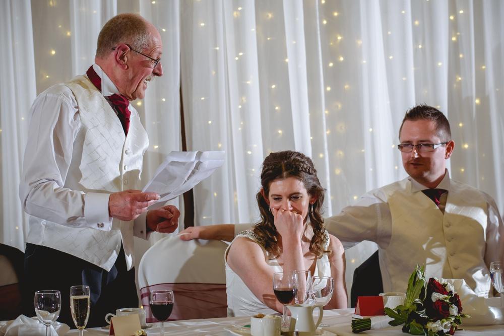 Katy Daren 126 - Putteridge Bury Luton Wedding Photographer Katy & Darren