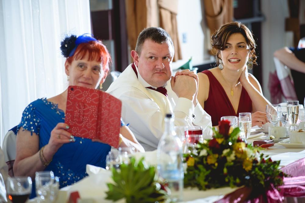 Katy Daren 127 - Putteridge Bury Luton Wedding Photographer Katy & Darren