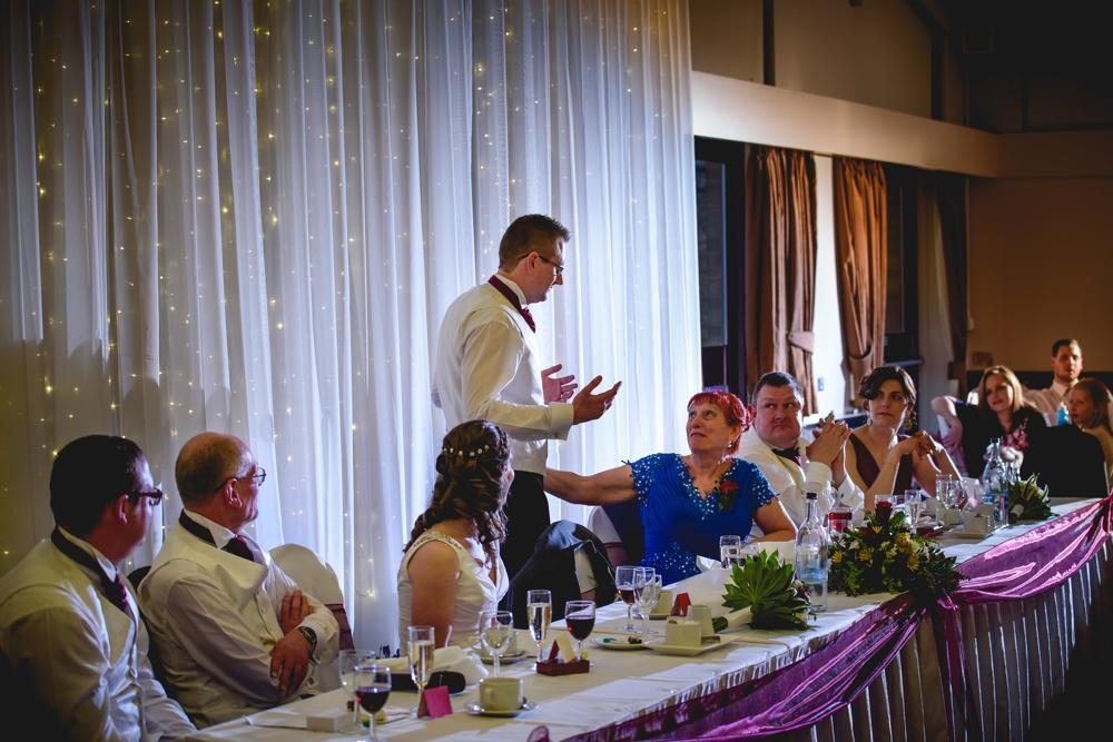 Katy Daren 130 - Putteridge Bury Luton Wedding Photographer Katy & Darren