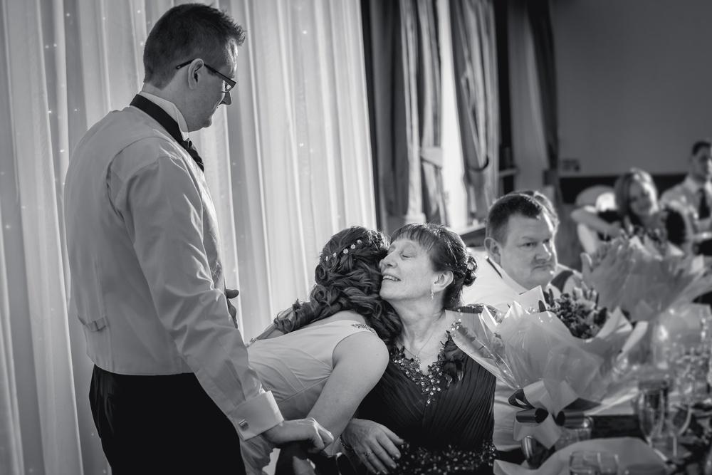 Katy Daren 131 - Putteridge Bury Luton Wedding Photographer Katy & Darren