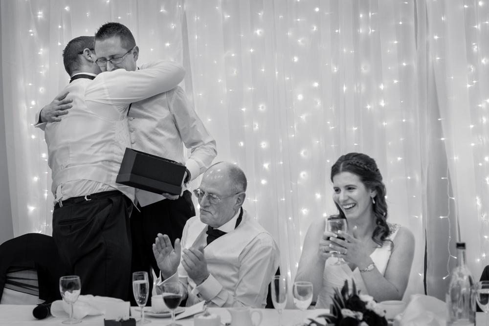 Katy Daren 132 - Putteridge Bury Luton Wedding Photographer Katy & Darren
