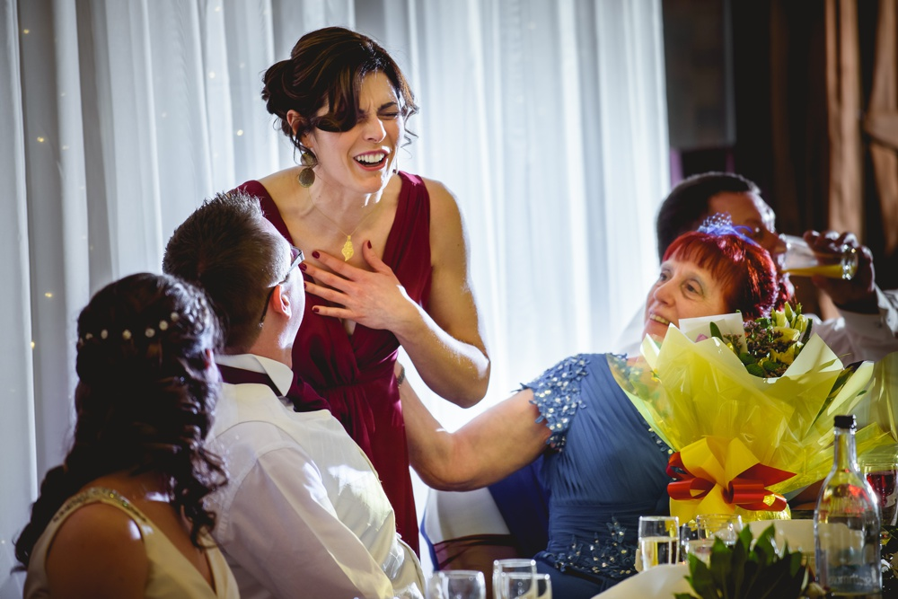 Katy Daren 133 - Putteridge Bury Luton Wedding Photographer Katy & Darren