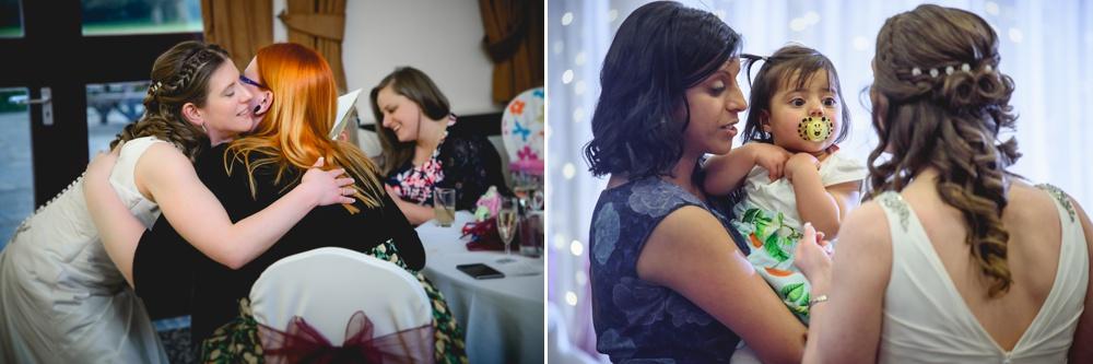 Katy Daren 134 - Putteridge Bury Luton Wedding Photographer Katy & Darren