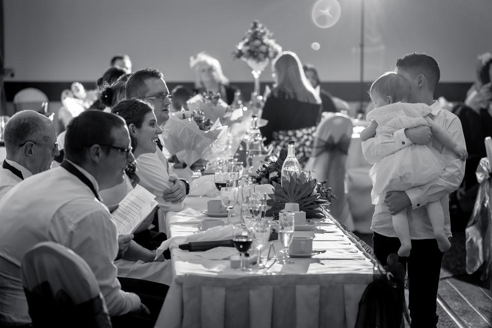 Katy Daren 135 - Putteridge Bury Luton Wedding Photographer Katy & Darren
