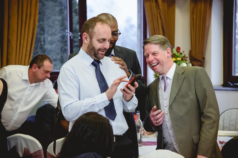 Katy Daren 136 - Putteridge Bury Luton Wedding Photographer Katy & Darren