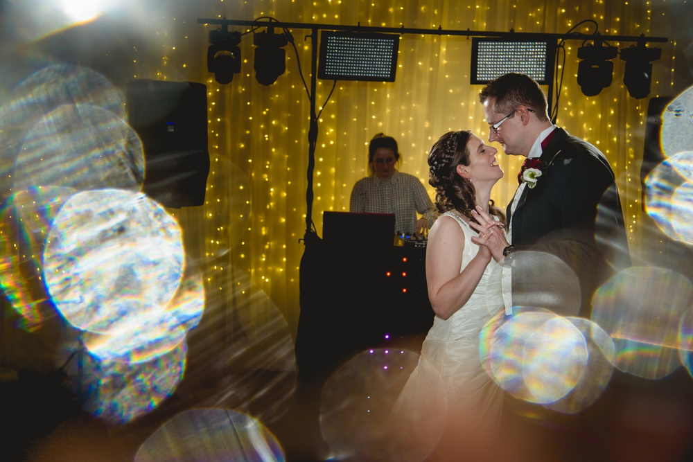 Katy Daren 139 - Putteridge Bury Luton Wedding Photographer Katy & Darren