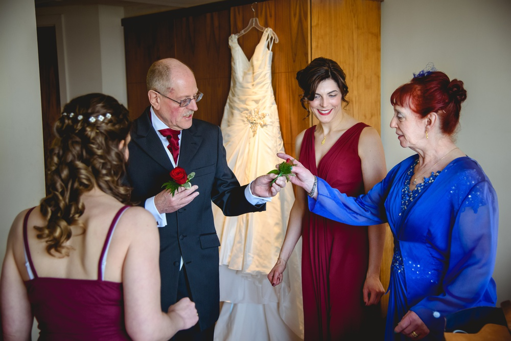 Katy Daren 14 - Putteridge Bury Luton Wedding Photographer Katy & Darren