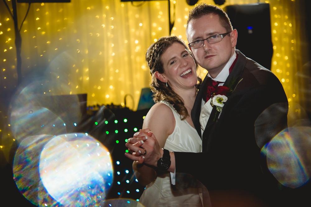 Katy Daren 140 - Putteridge Bury Luton Wedding Photographer Katy & Darren