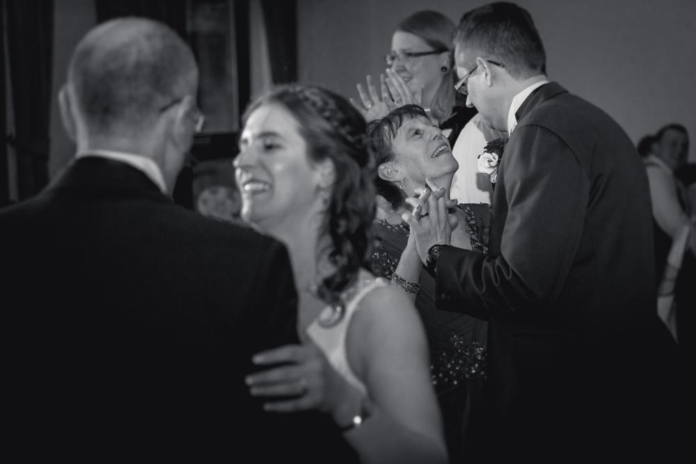 Katy Daren 142 - Putteridge Bury Luton Wedding Photographer Katy & Darren