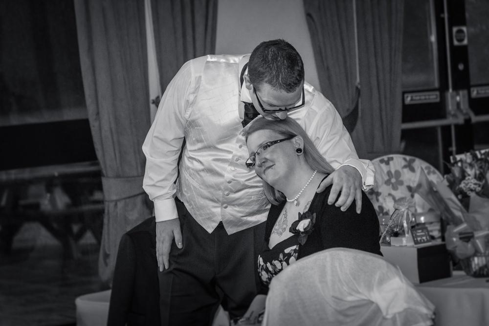 Katy Daren 143 - Putteridge Bury Luton Wedding Photographer Katy & Darren