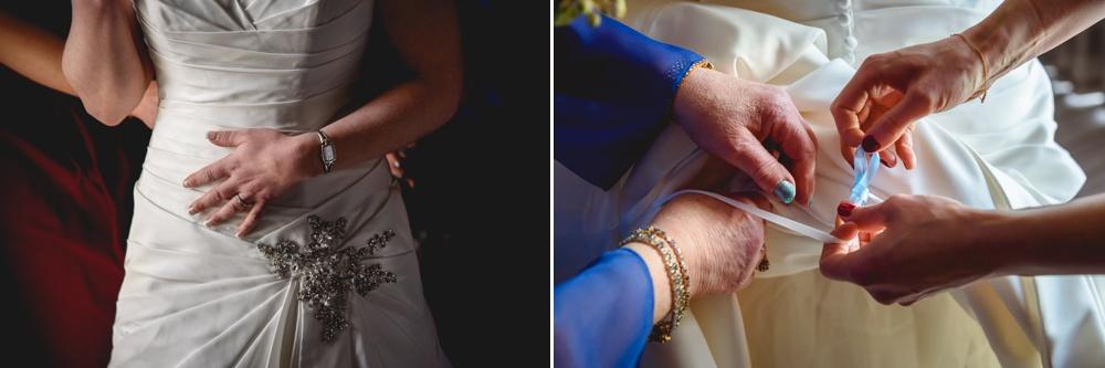 Katy Daren 15 - Putteridge Bury Luton Wedding Photographer Katy & Darren