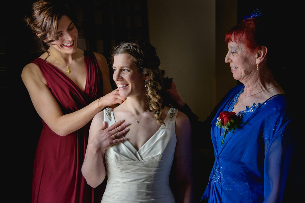 Katy Daren 16 - Putteridge Bury Luton Wedding Photographer Katy & Darren