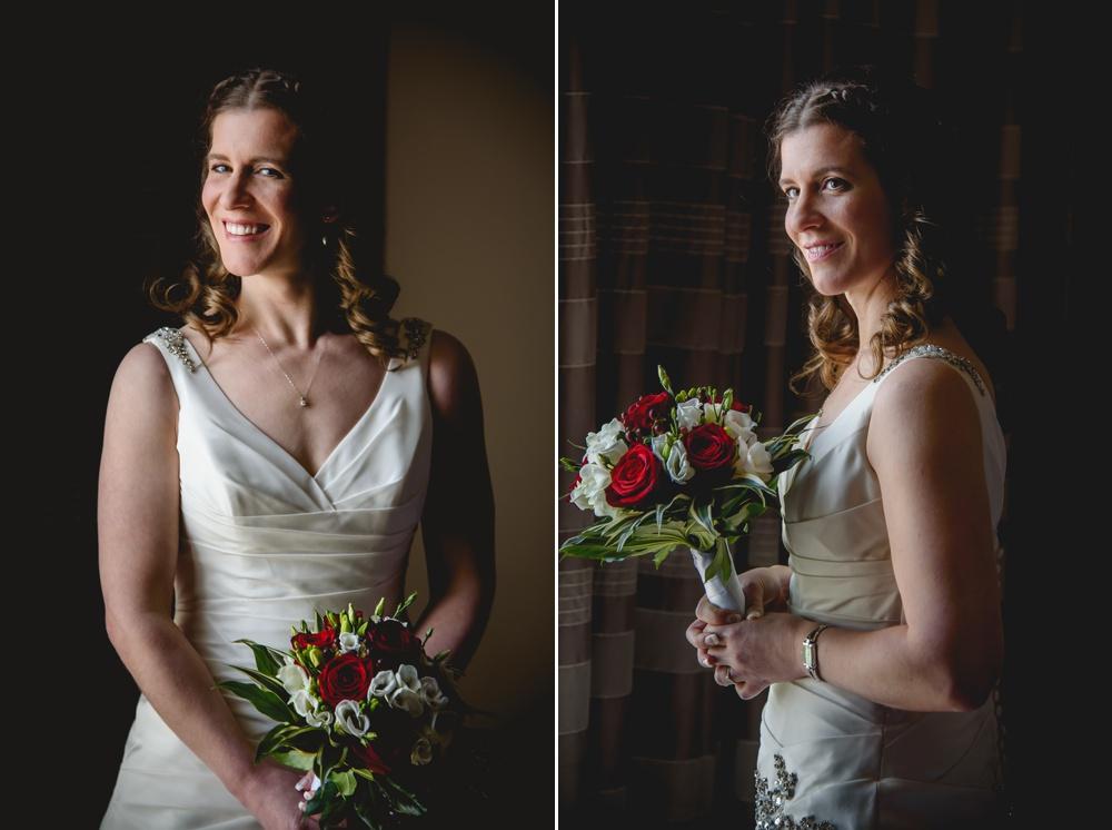 Katy Daren 17 - Putteridge Bury Luton Wedding Photographer Katy & Darren