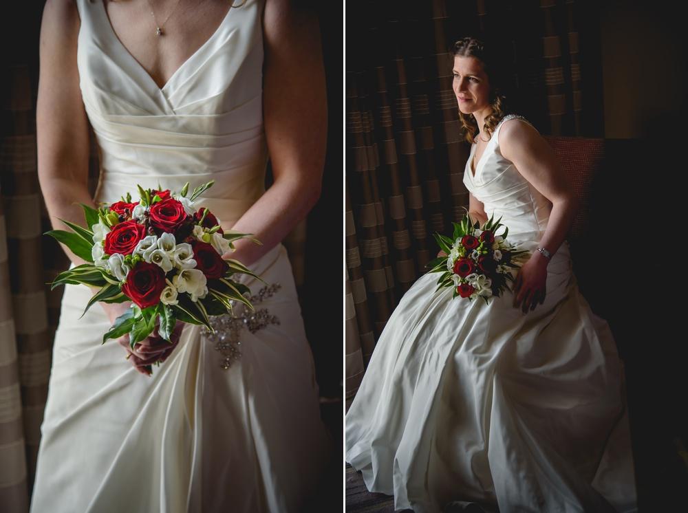 Katy Daren 18 - Putteridge Bury Luton Wedding Photographer Katy & Darren