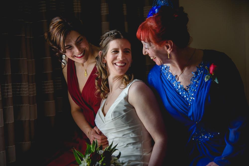 Katy Daren 19 - Putteridge Bury Luton Wedding Photographer Katy & Darren