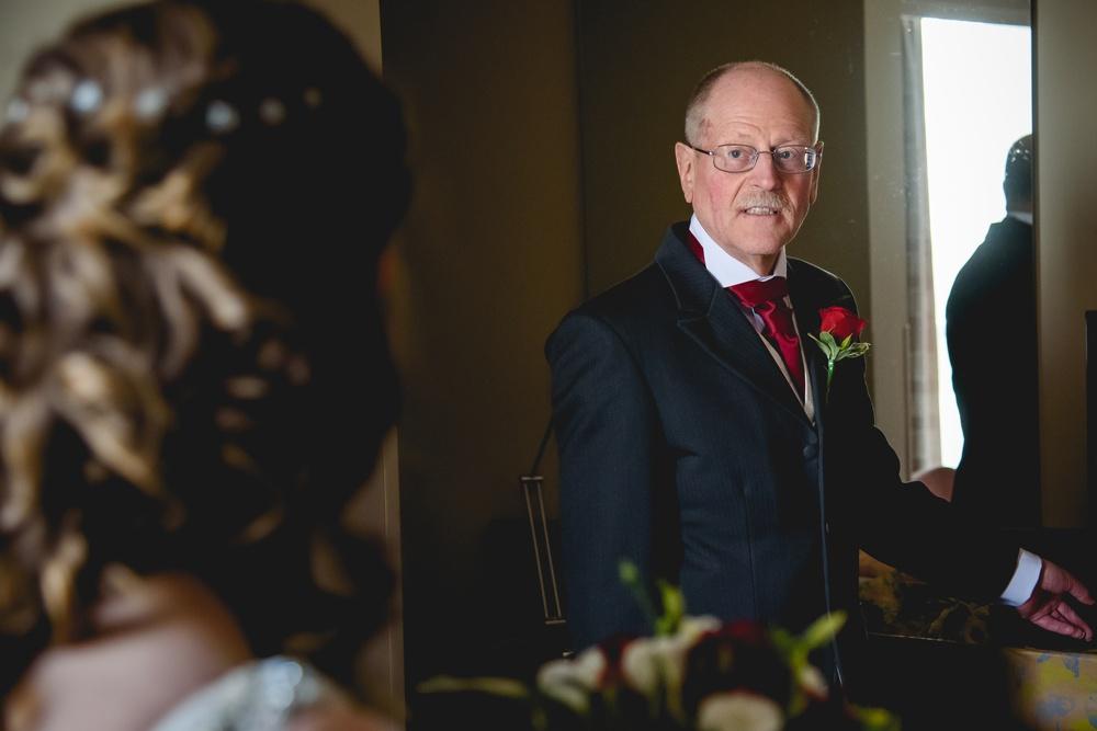 Katy Daren 21 - Putteridge Bury Luton Wedding Photographer Katy & Darren