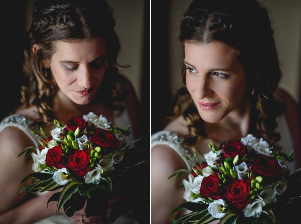Katy Daren 22 - Putteridge Bury Luton Wedding Photographer Katy & Darren