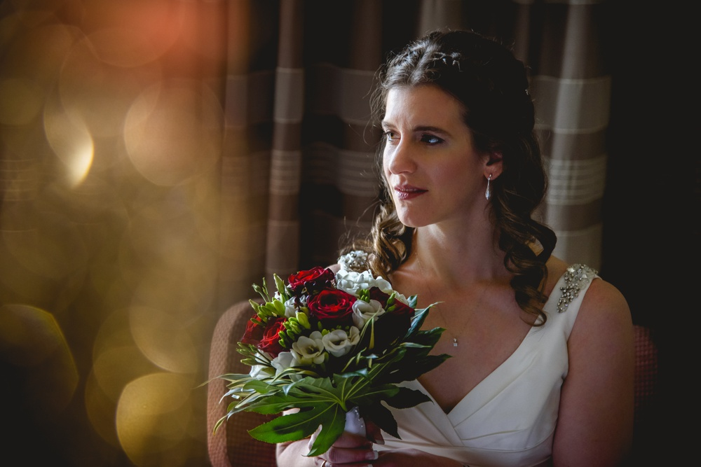 Katy Daren 23 - Putteridge Bury Luton Wedding Photographer Katy & Darren