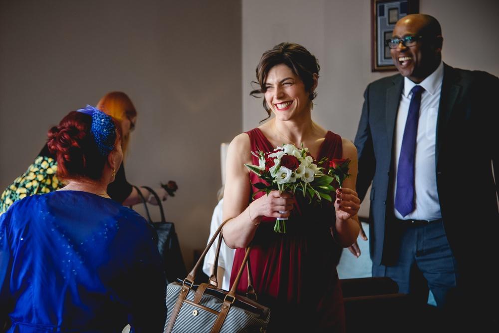 Katy Daren 24 - Putteridge Bury Luton Wedding Photographer Katy & Darren
