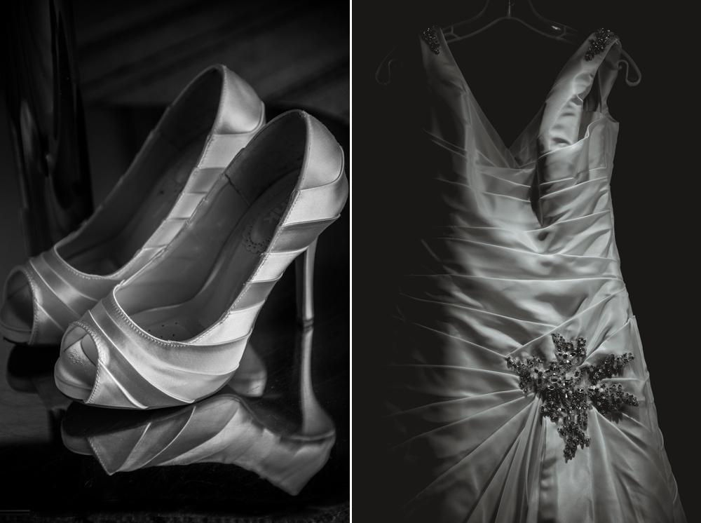 Katy Daren 3 - Putteridge Bury Luton Wedding Photographer Katy & Darren