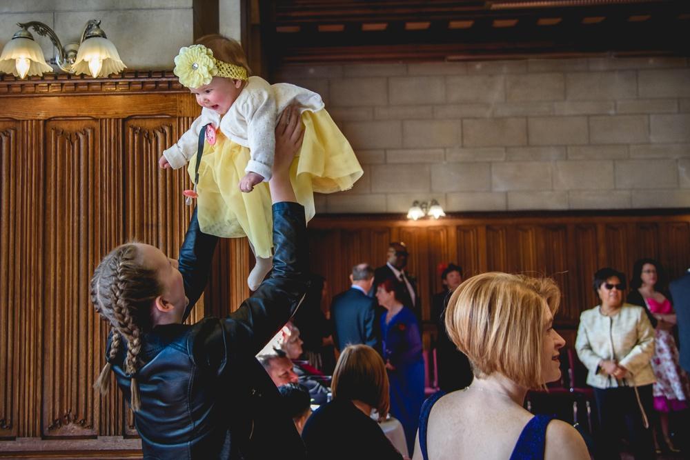 Katy Daren 36 - Putteridge Bury Luton Wedding Photographer Katy & Darren