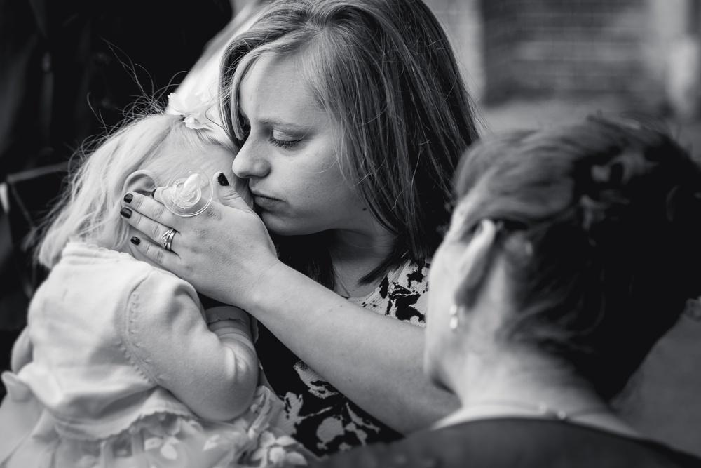 Katy Daren 40 - Putteridge Bury Luton Wedding Photographer Katy & Darren