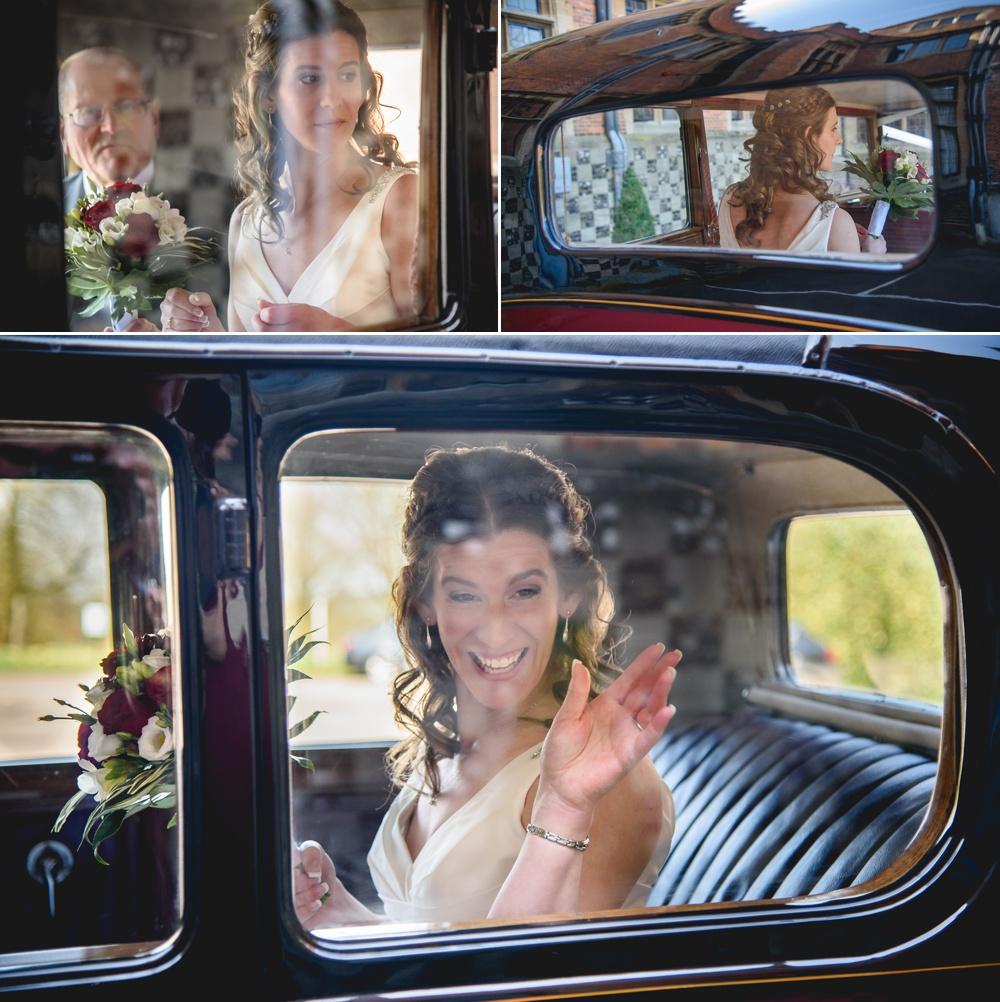 Katy Daren 42 - Putteridge Bury Luton Wedding Photographer Katy & Darren