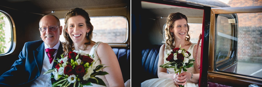 Katy Daren 43 - Putteridge Bury Luton Wedding Photographer Katy & Darren