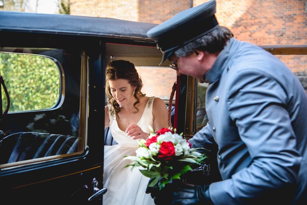 Katy Daren 44 - Putteridge Bury Luton Wedding Photographer Katy & Darren