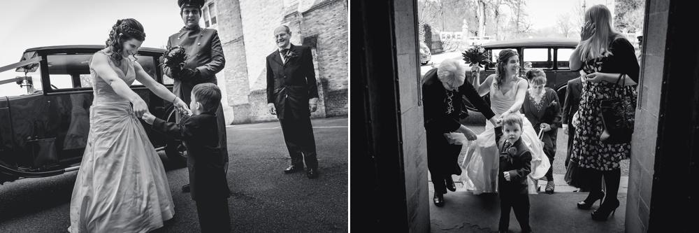 Katy Daren 46 - Putteridge Bury Luton Wedding Photographer Katy & Darren