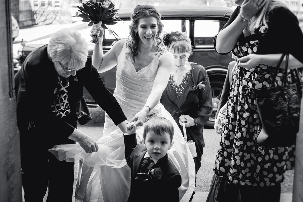 Katy Daren 47 - Putteridge Bury Luton Wedding Photographer Katy & Darren